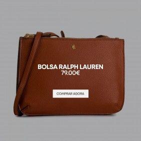 Ralph Lauren bag_1