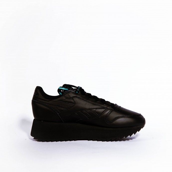 Reebok Classic Leather Do