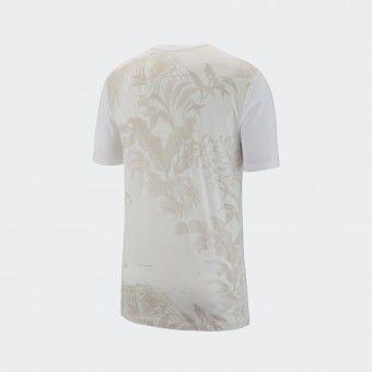 T-shirt Nike Sportswear N