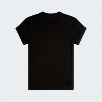 Fred Perry x Amy Winehouse T-shirt
