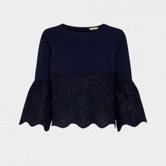 Blusa Only