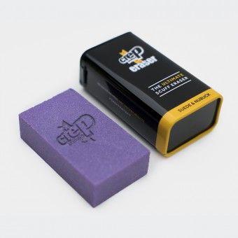 Limpeza Eraser CREP