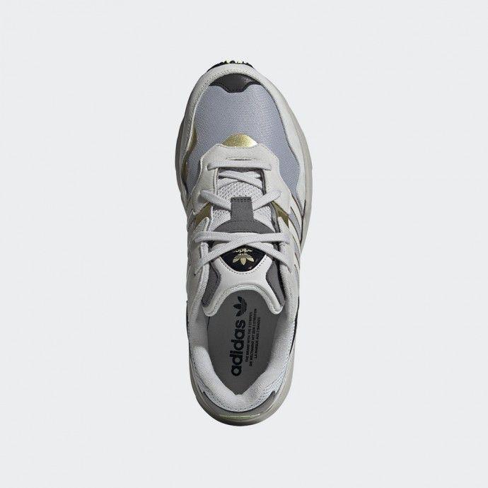 Adidas Yung-96