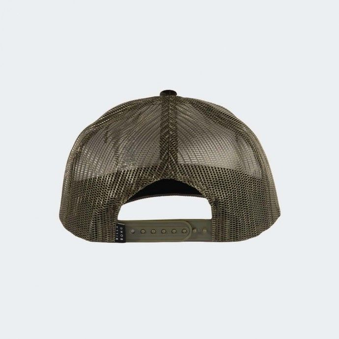 Cap Billabong