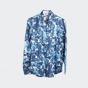 Camisa Ganesh