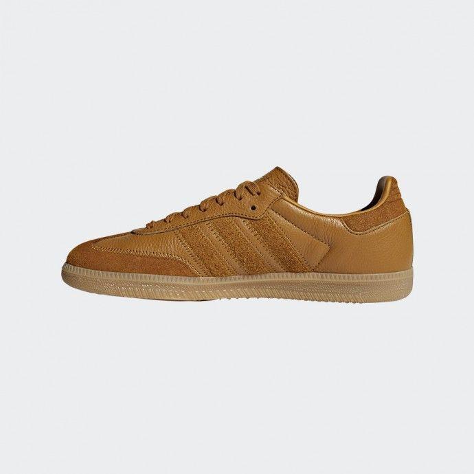 Adidas Samba OG FT
