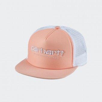 Cap Carhartt
