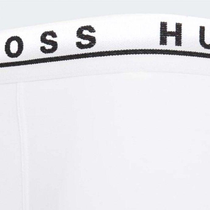 Boxer Hugo Boss