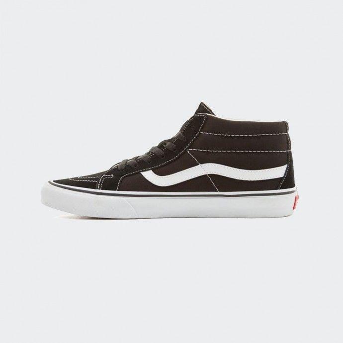 Vans Sk8-Mid sneakers