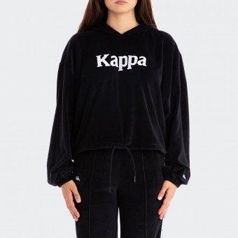 Hoodie Kappa