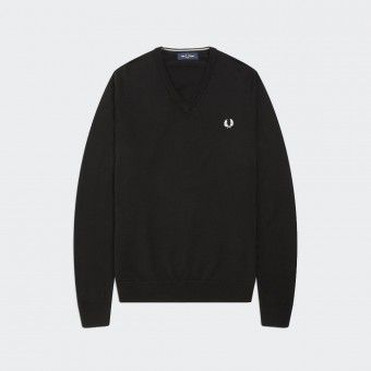 Pullover Fred Perry
