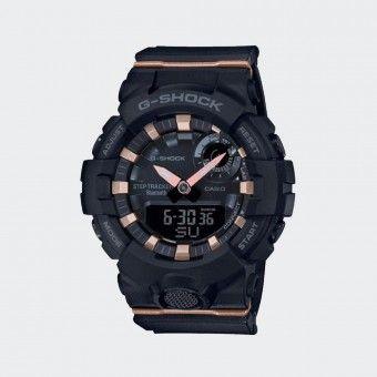 Casio GMAB800 Watch