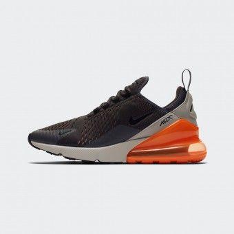 Ténis Nike Air Max 270