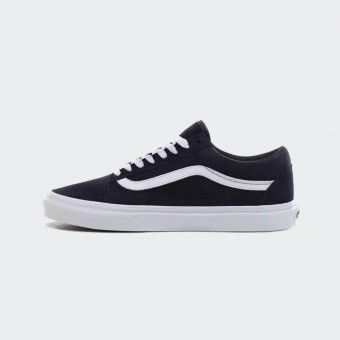 Vans Old Skool Tennis