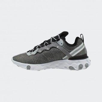 Ténis Nike React Element