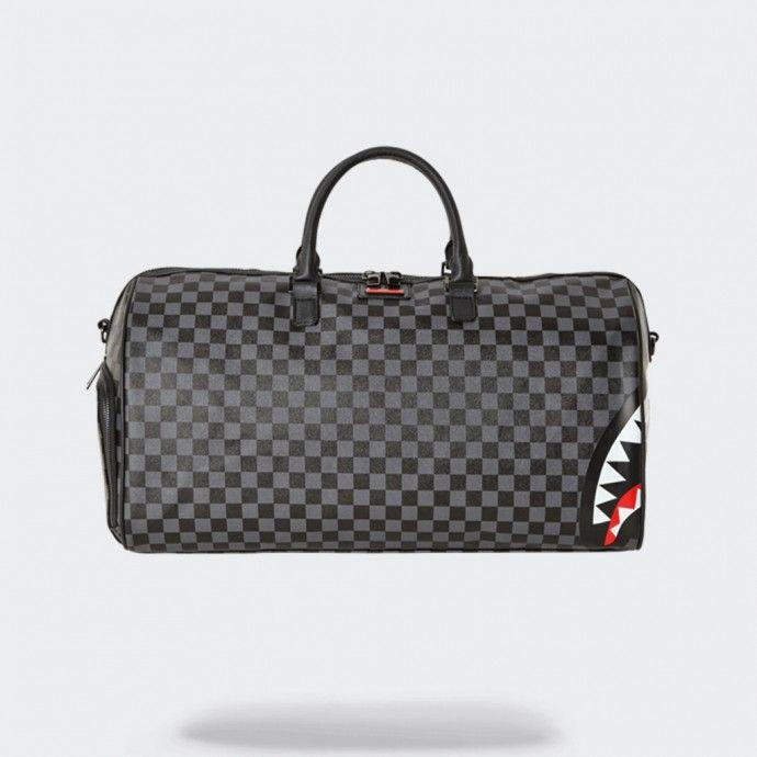 Sprayground bag XL