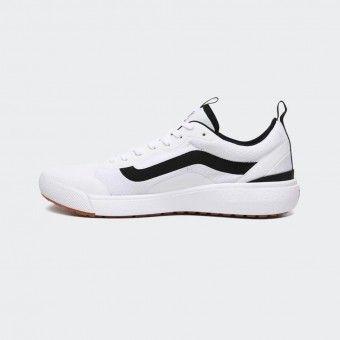 Vans UltraRange EXO sneakers
