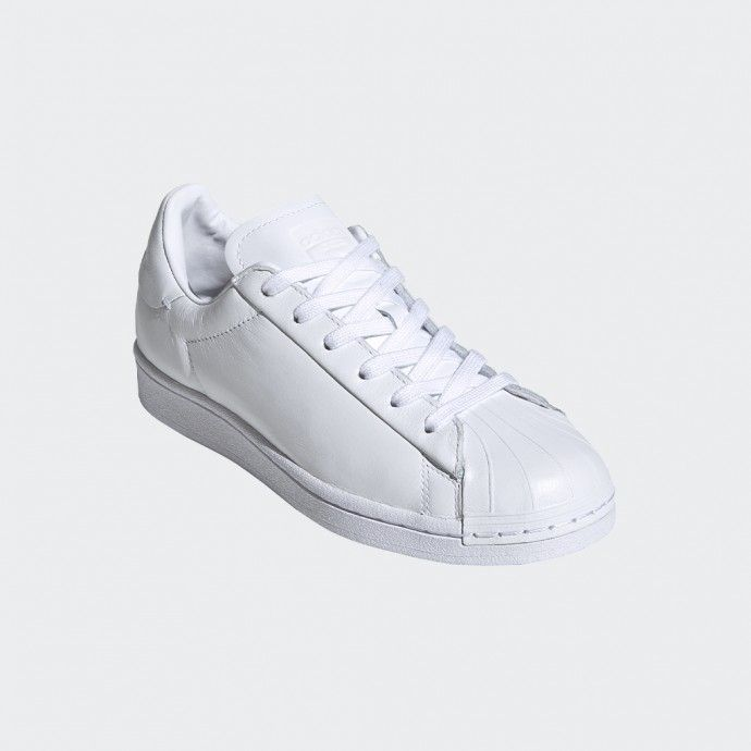 Adidas Superstar Pure Sneakers