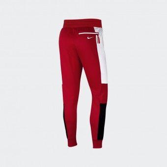 Calças Nike