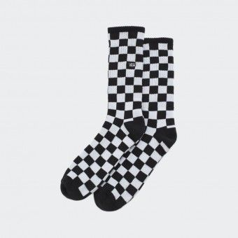 Vans Checkerboard Socks