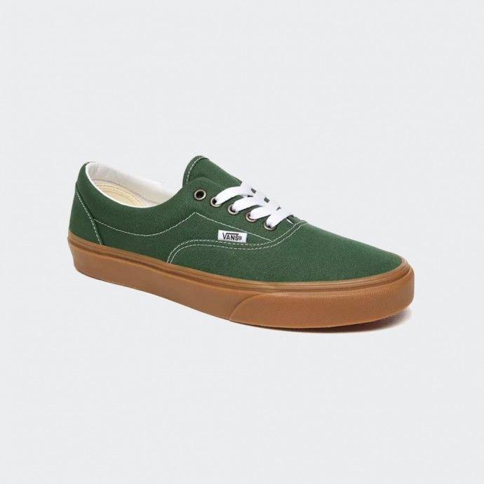Vans Gum Era Sneakers