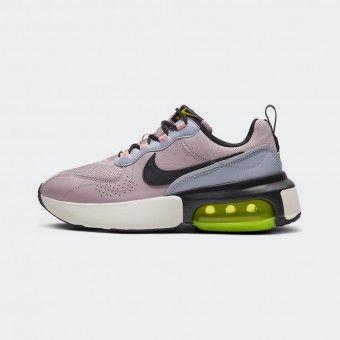 Ténis Nike Air Max Verona