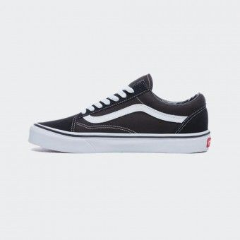 Ténis Vans Old Skool