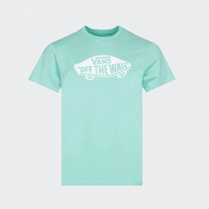 Vans OTW T-Shirt