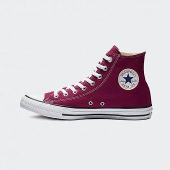 Ténis Converse All Star
