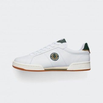 Tenis Fred Perry