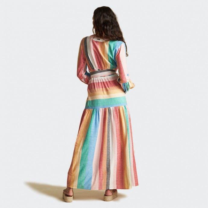 Billabong x Sincerely Jules dress