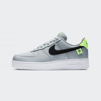 NIKE AIR FORCE 1 WORLDWIDE