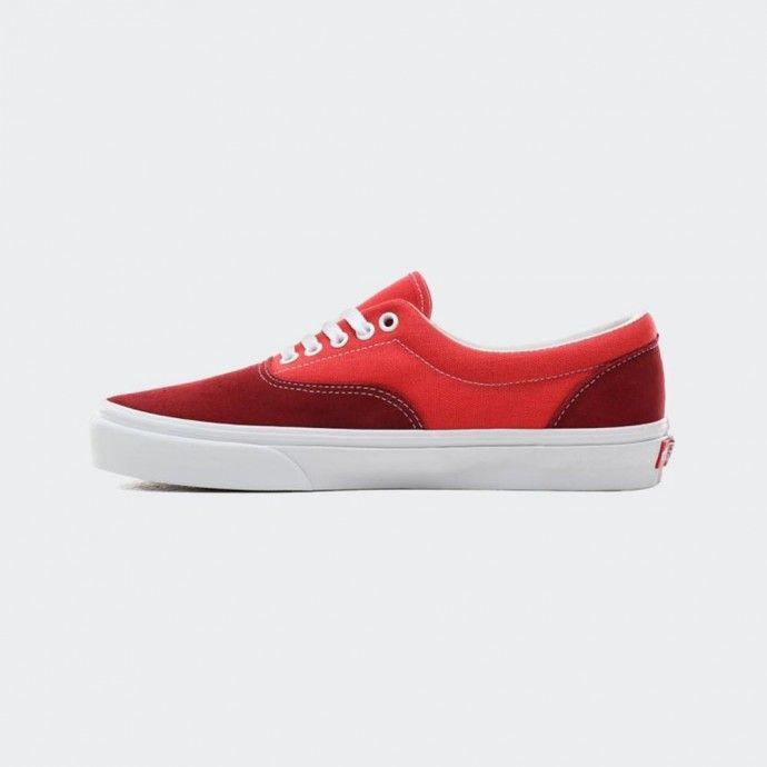 Vans Retro Sport Era Sneakers