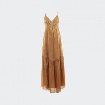 Vestido Fracomina