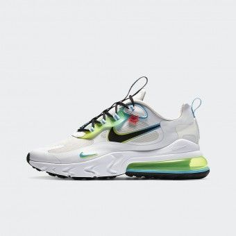 Tenis Nike Air Max 270 Re