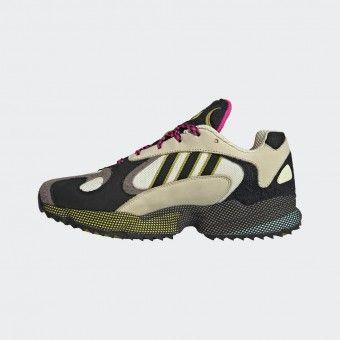 Ténis Adidas Yung-1