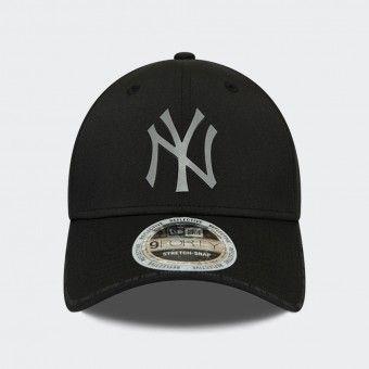 Cap New York Yankees Refl