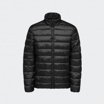 Casaco Selected Quilted P