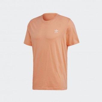 T-Shirt Adidas Trefoil Es