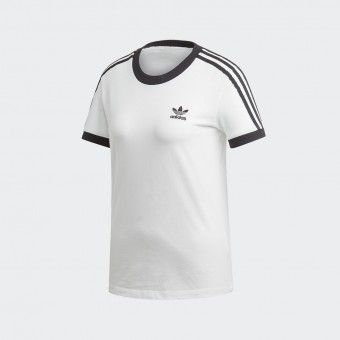 T-Shirt Adidas 3-Stripes