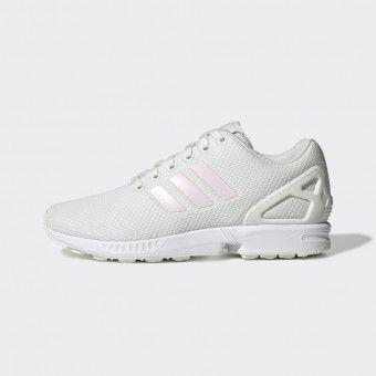 Ténis Adidas ZX Flux W