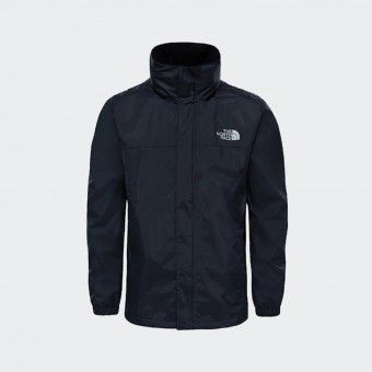Casaco North Face Resolve