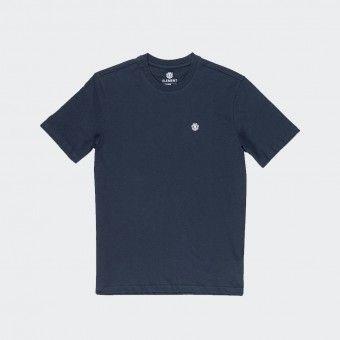 T-Shirt Element Crail Arm