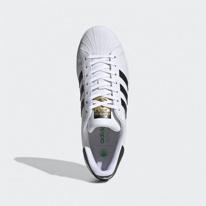 Adidas Superstar Vegan Sneakers