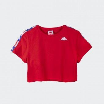 T-Shirt Kappa