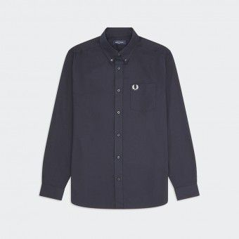 Camisa Fred Perry Oxford