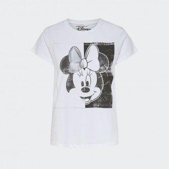 T-Shirt Only Disney