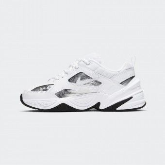 Ténis Nike M2K Tekno Esse