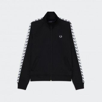 Casaco Fred Perry