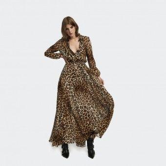 Vestido Aniye By Jade